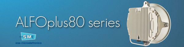ALFOplus80-banner-2